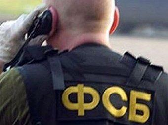 Новости Новороссии и Украины 5 марта: Украина заминировала  2 моста, ведущих в Крым – ФСБ