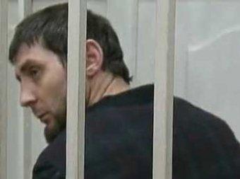 Обвиняемый в убийстве Немцова назвал мотивы преступления