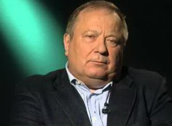 Скуратов: Кремль помешал расследовать убийство Листьева
