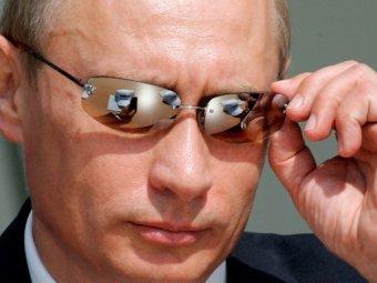 Путин пропал: к 15 марта СМИ уже больше недели не могут найти президента (фото, видео)