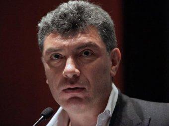 Убийство Немцова обросло загадками – эксперты объяснили их (видео)