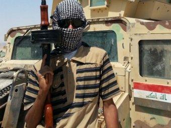 ИГИЛ опубликовало видео казни мальчиком израильского шпиона