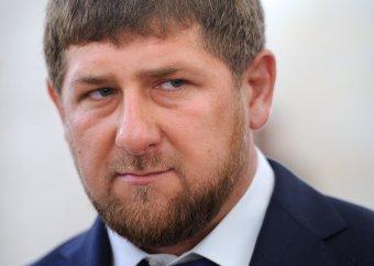Кадыров об аресте подозреваемых: глава Чечни назвал обвиняемого в убийстве Немцова «патриотом России»