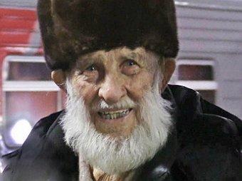 У 102-летнего ветерана ВОВ и фаната «Спартака» украли 730 тысяч рублей