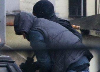 Убийство Немцова, подробности: Заур Дадаев признал вину в причастности к убийству политика (видео, фото)