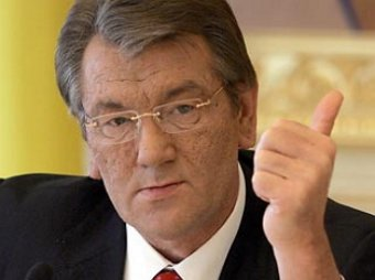 """Новости Новороссии и Украины на 14 марта: Экс-президент Украины считает, что Украина должна перейти к """"активной обороне"""""""