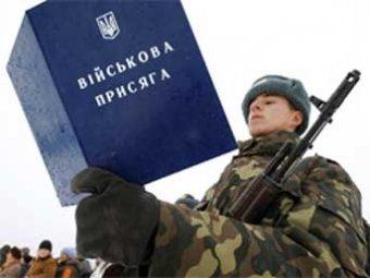 """Советник о мобилизованных в армию Украины: """"Алкоголики, наркоманы и идиоты"""""""