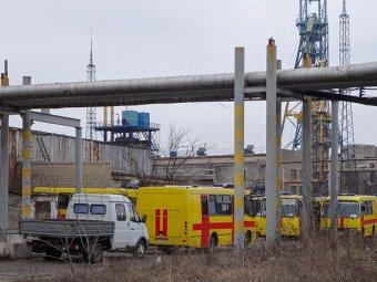 Порошенко объявил траур по погибшим на шахте в Донецке