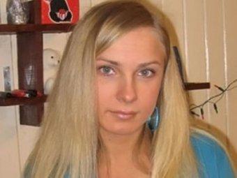 """""""Дом-2"""", новости и слухи на сегодня, 17.03.2015: Анастасия Дашко дала своё первое интервью после освобождения из колонии"""