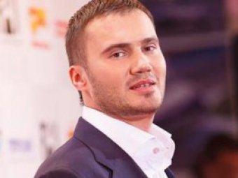 Сын Януковича утонул на Байкале: его гибель подтвердили Геращенко и Царёв