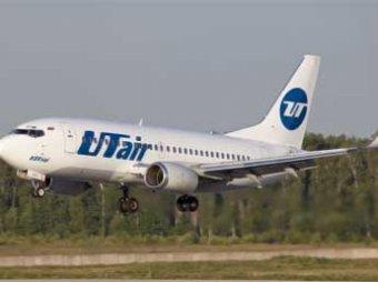 У Boeing 737 на подлете к Пулково отказал двигатель, за дело взялся СКР
