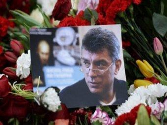 В деле Немцова появился новый свидетель убийства, он не опознал киллера в Дадаеве