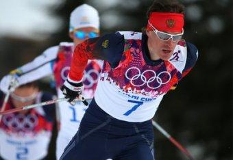 Нортуг выиграл гонку на 50 км на ЧМ в Фалуне, Вылегжанин — четвёртый (видео)