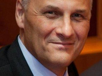 Следствие просит арестовать губернатора Сахалинской области Хорошавина