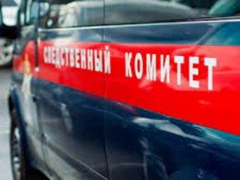 Под Москвой найдены тела убитых женщин с отрезанными головами и ногами