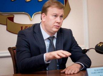Мэр Йошкар-Олы Павел Плотников: Меня и мою семью хотели убить на отдыхе в лесу