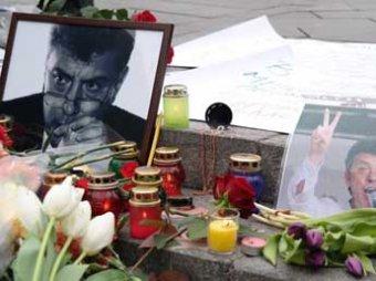 Главный свидетель по делу о гибели Немцова скрывается в ОАЭ