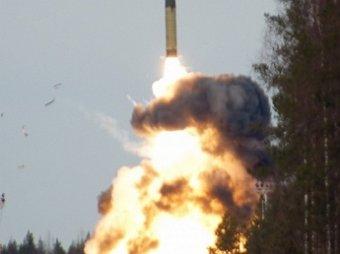 Хозяин упавшей в архангельской области ракеты рассказал о случившемся