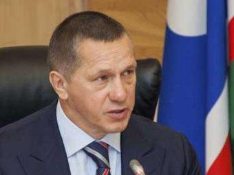 Полпред президента в ДФО Трутнев: 4 млрд рублей похищено при строительстве «Звезды» в Приморье