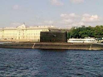 """Швеция признала """"российскую подлодку"""" в своих водах гражданским судном"""