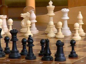 Грузинский гроссмейстер дисквалифицирован за жульничество на крупном шахматном турнире