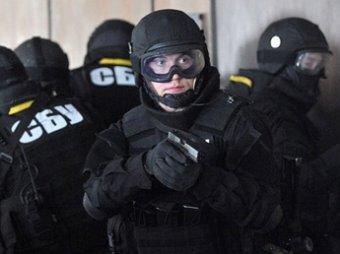 Новости Новороссии и Украины 29 апреля 2015: СБУ вербует проституток для сбора информации об ополченцах (видео)