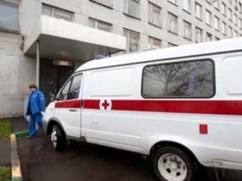 Счетная палата раскритиковала систему здравоохранения в России: россияне стали чаще умирать