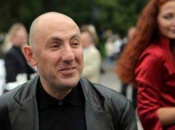 Новый глава Новосибирского театра оперы Кехман обвиняется в хищении 18 млрд