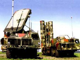 Госдеп США: поставки Россией Ирану ЗРК С-300 чреваты новыми санкциями