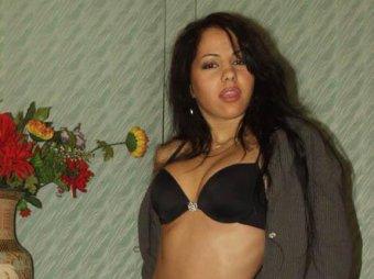 """Дом 2"", новости и слухи: бывшую участницу ""Дома 2"" порноактрису Елену Беркову жестоко избили (фото)"