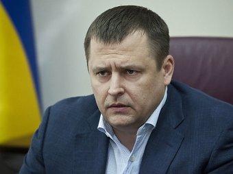 Соратник Коломойского публично выразил удовлетворение после убийства Калашникова