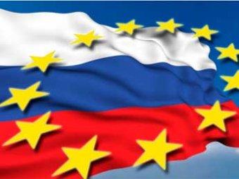 Послы Евросоюза обсудят вопрос отмены санкций против РФ с депутатами Госдумы