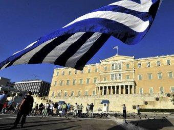 СМИ: Греция и Россия планируют заключить соглашение на €5 млрд