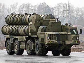 Израиль вооружит Украину в ответ на поставки С-300 Россией Ирану