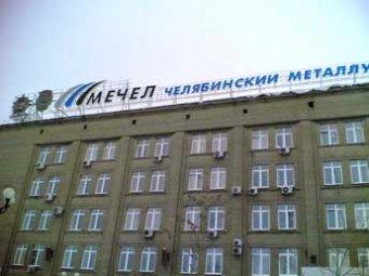 ВТБ и Сбербанк подали к «Мечелу» новые иски на 5,7 млрд рублей