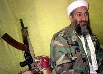 США уличили во лжи касательно смерти бен Ладена: его продали за  млн