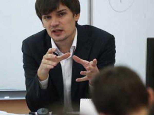 Учитель из Мытищ вошел в ТОП-10 самых влиятельных педагогов мира