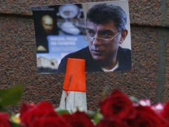 СМИ: В деле об убийстве Немцова появился новый подозреваемый