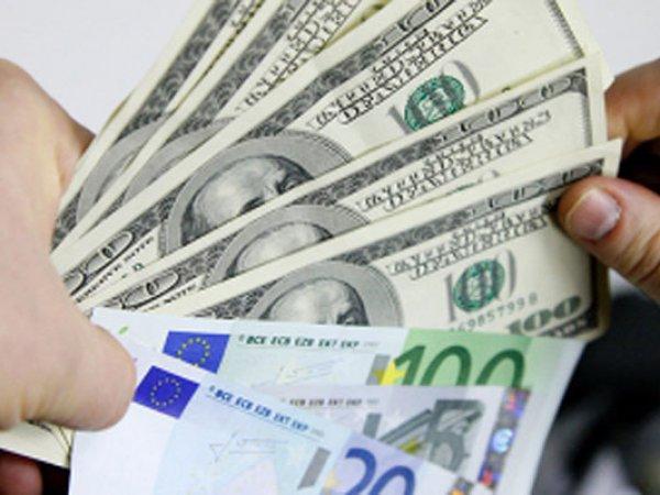 Курс валют на сегодня, 27 мая: курс доллара приблизился к отметке в 51 рубль