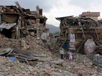 В Непале нашли 50 тел иностранных альпинистов