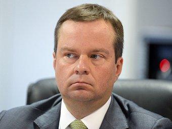 В Минфине объявили об окончании скачков рубля