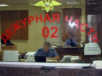 В Иркутске бизнесмен на ходу выпрыгнул из машины во время собственного похищения