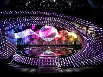 """Голоса двух стран на """"Евровидении-2015"""" признали недействительными"""