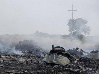 ИноСМИ: малазийский «Boeing» был сбит российским Буком