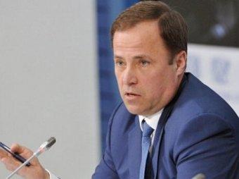 Роскосмос назвал причины аварии на «Прогрессе»