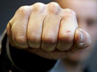 В Якутске охранник ночного клуба убил посетителя ударом в челюсть