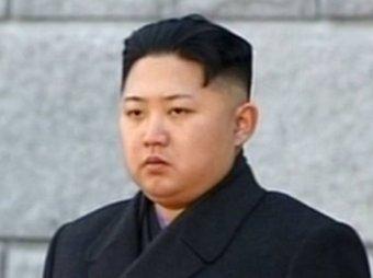Ким Чен Ын казнил четырех музыкантов национального оркестра