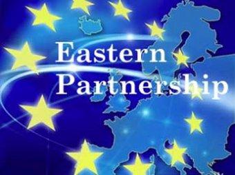 Белоруссия и Армения отказались от декларации Восточного партнерства из-за Крыма
