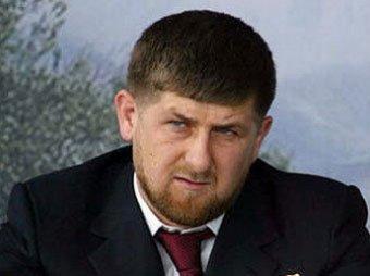 Кадыров прокомментировал скандальную чеченскую свадьбу