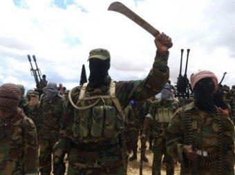Боевики ИГ казнили более 300 пленных езидов на севере Ирака
